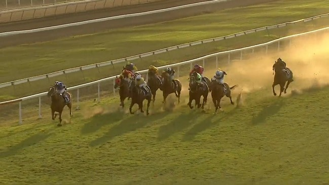 Sky Racing news update: 7 November 2019