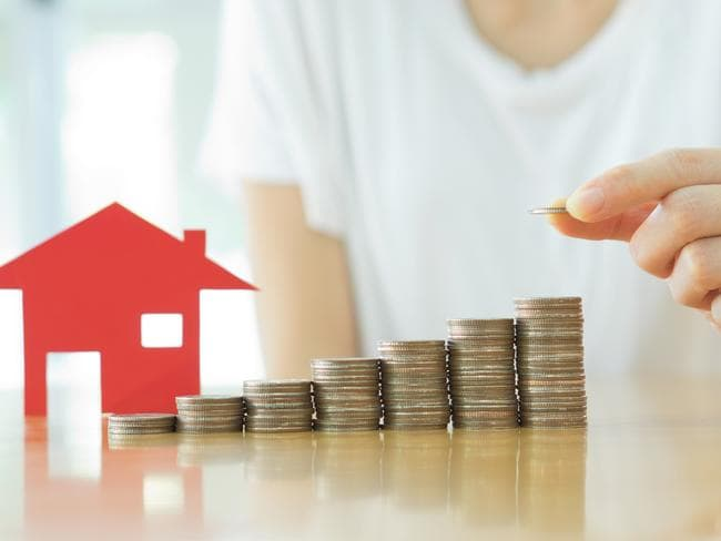 Always check that your mortgage offset account is saving you money.
