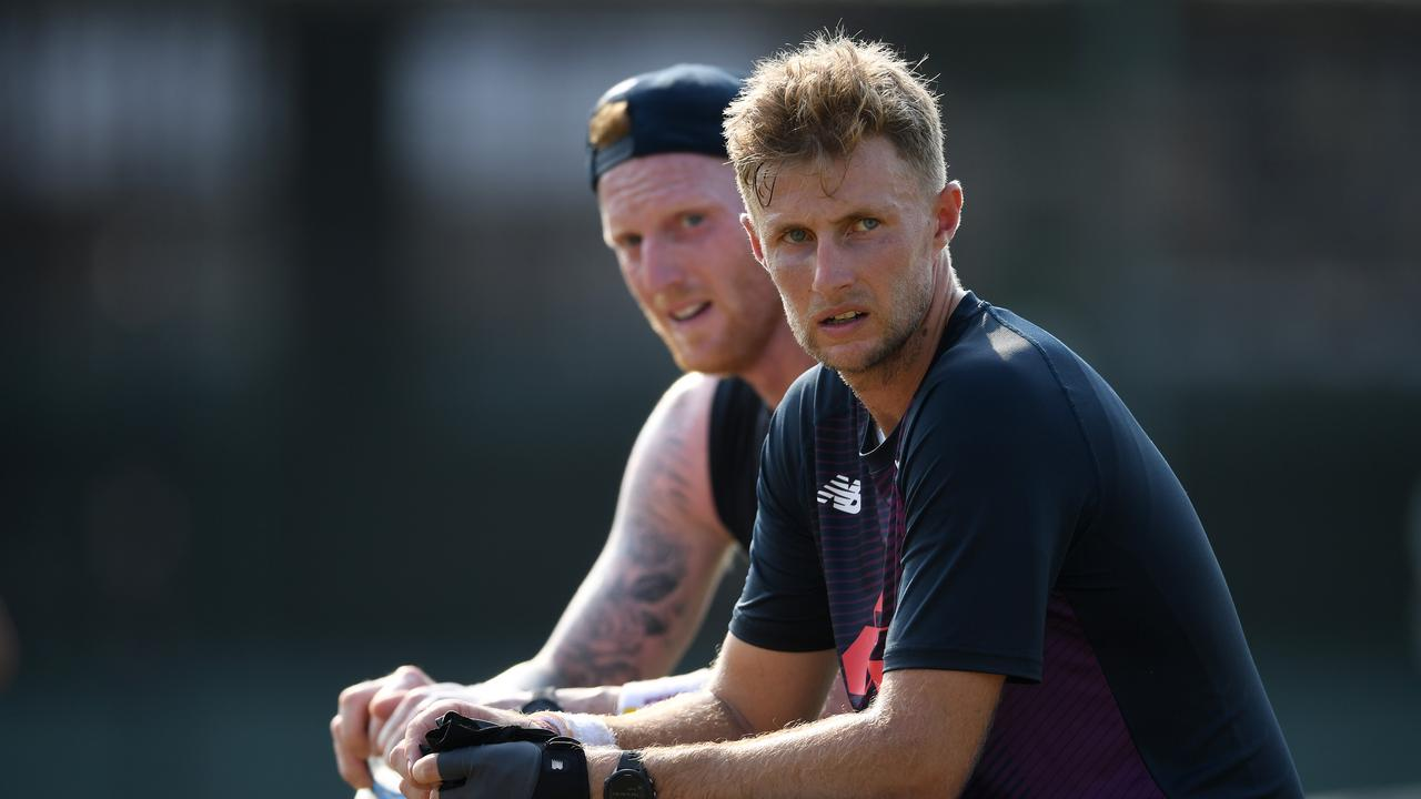 """England's cricket players must """"realise the bigger picture"""" and will reportedly be expected to take a pay cut."""