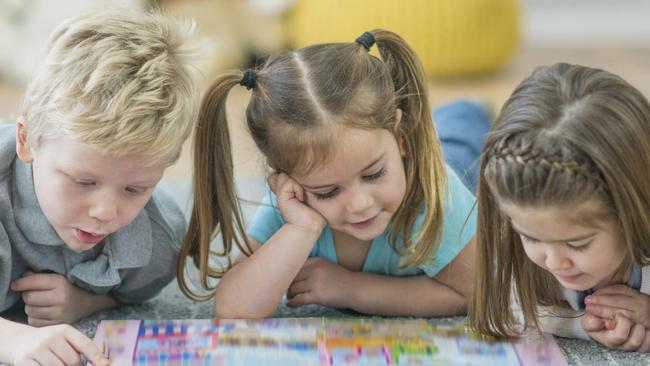 best preschool sydney preschool enrolments soar as fees fall and parents are 258