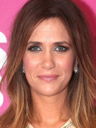 Kristen Wiig. Picture: Supplied