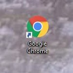 Google Chrome is the most widely used browser in the world.