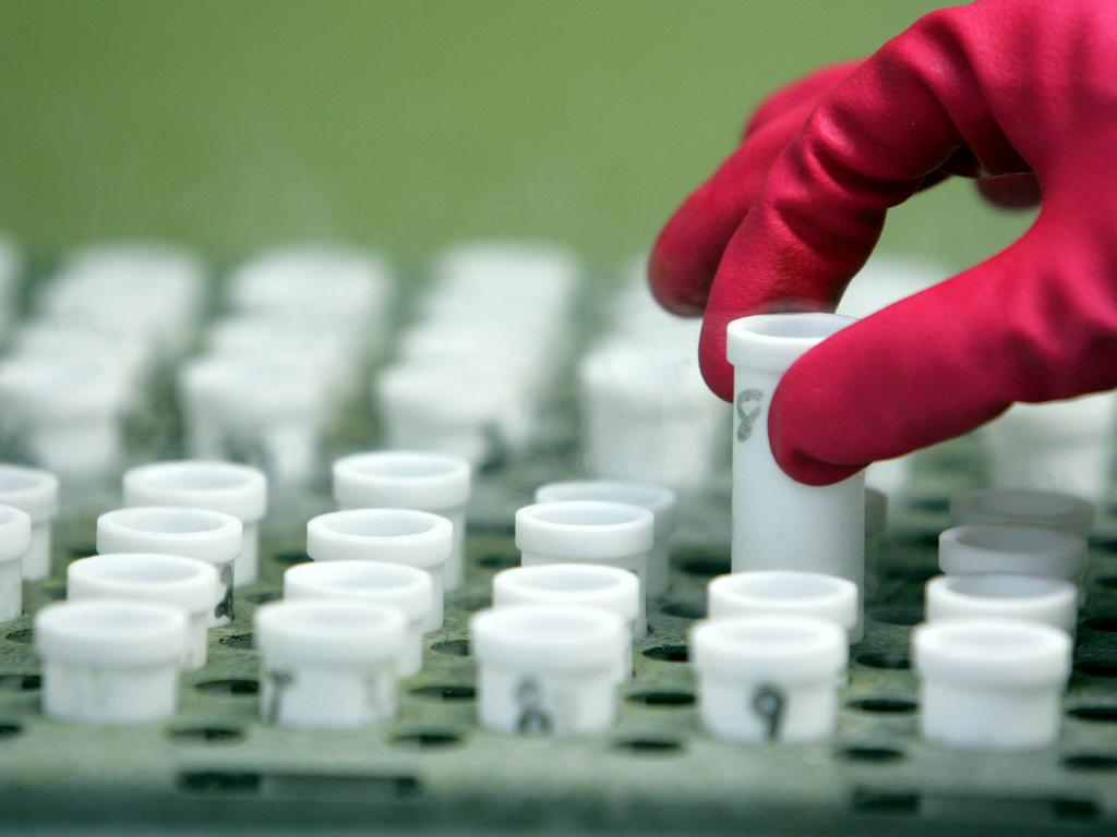 Aussie doctors blast 'cancer cure' claim made by Accelerated