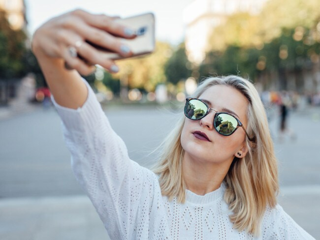 Have phones become our travel BFFs?