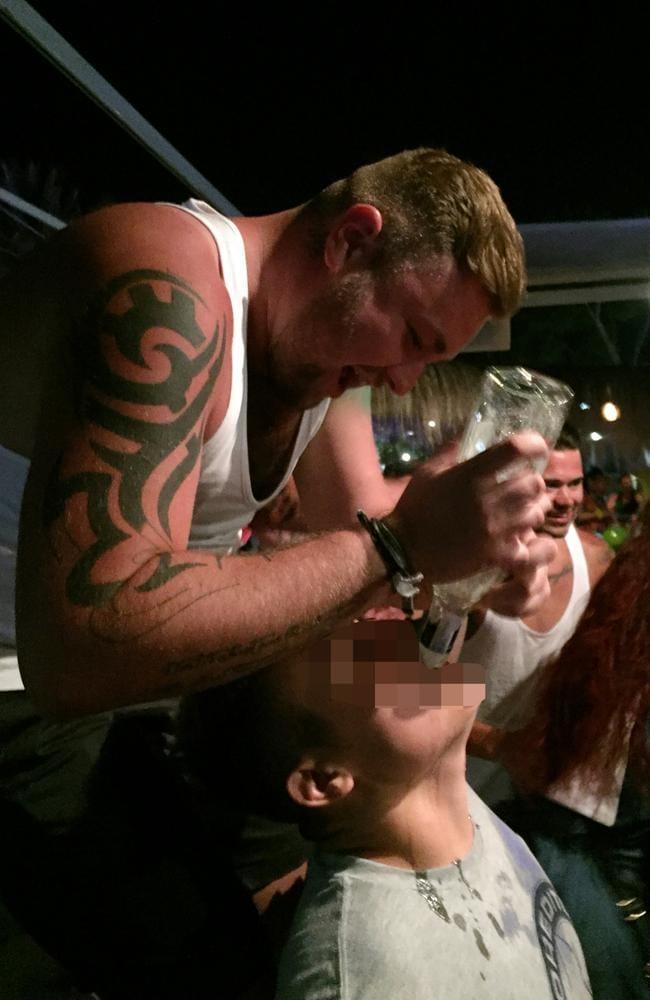 Gay amatuer porn tube