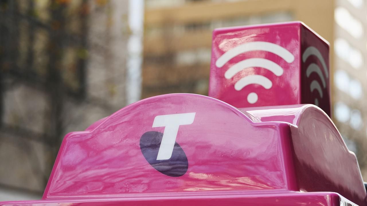 Small telcos in push to contain Telstra before full NBN rollout