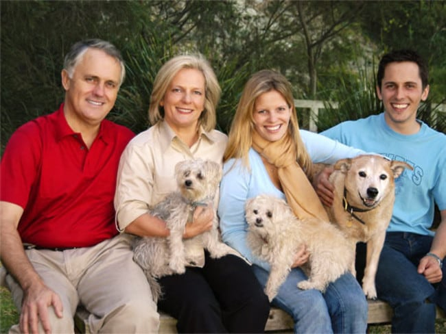 Mother S Day Daisy Turnbull Brown Chloe Shorten On Motherhood In the first video, we are introduced to alan, the monster that her father created in a lab before he disappeared. mother s day daisy turnbull brown