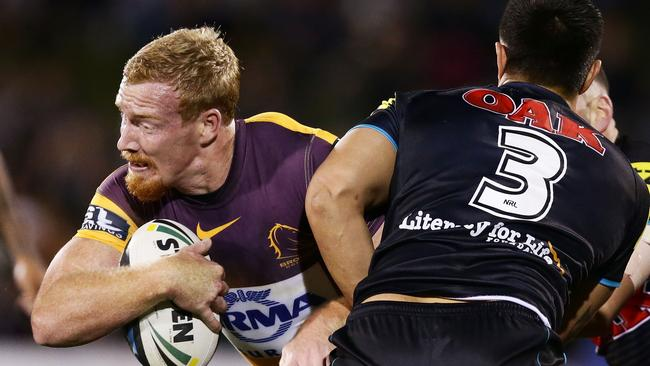 Jack Reed, Daniel Vidot and Corey Oates have been dropped for a breach in team protocols.