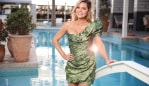 ***STRICTLY EMBARGOED FOR SUN TV GUIDE USE ONLY*** Sophie Monk for Nine's new dating series, Love Island. Pic, Sam Ruttyn