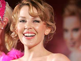 look good shoes sale first look shoes for cheap Kylie Minogue's Agent Provocateur lingerie ad voted best ever