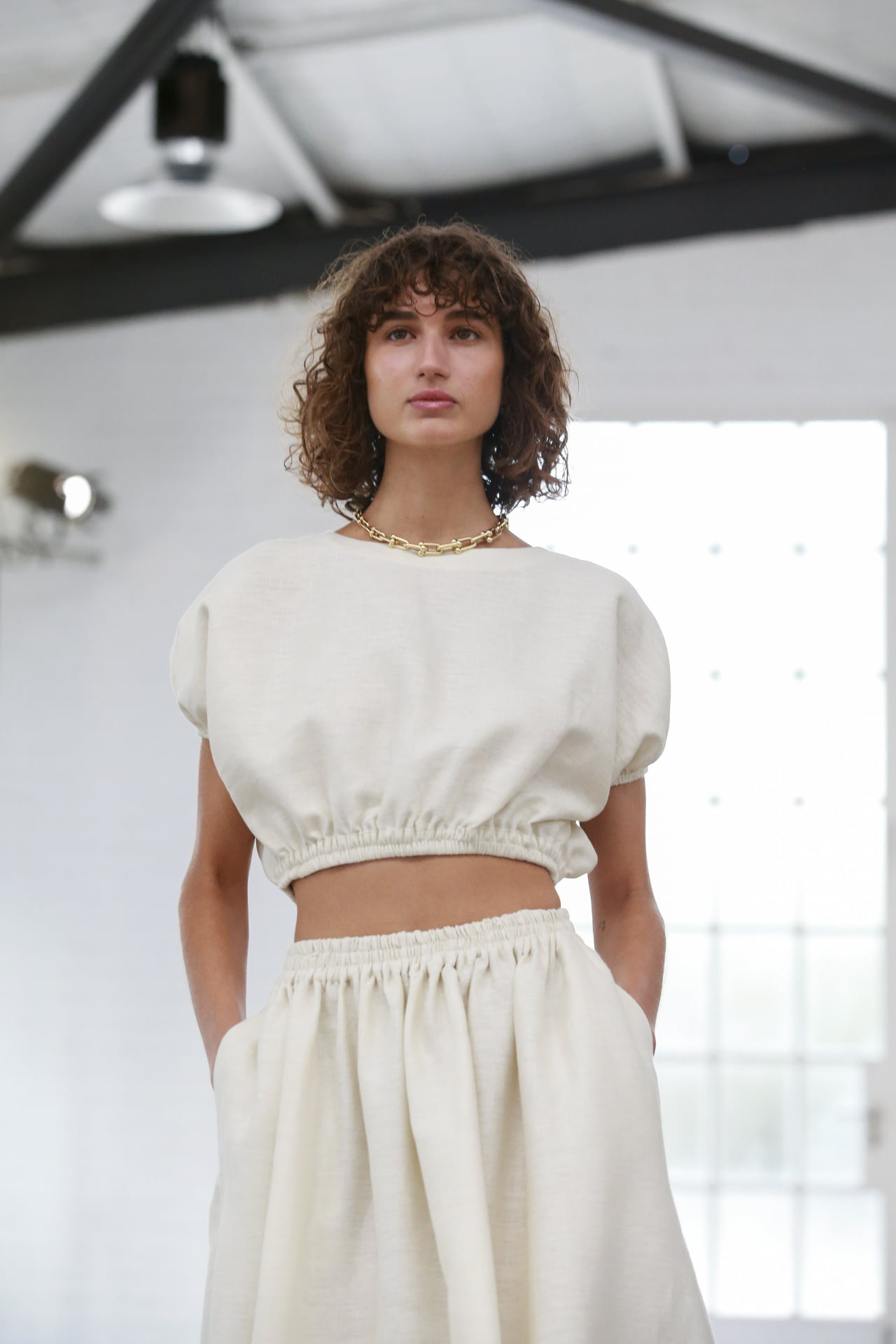 6 buyers on the standout shows and biggest trends to note from MBFWA 2019