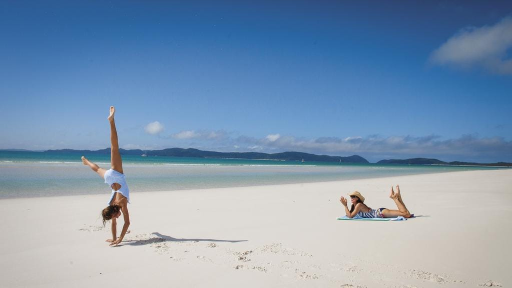 10 Top Things To Do In Australia For Under 20 Escape