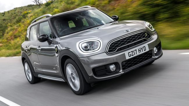 Mini Hybrid Reviewed And Prices