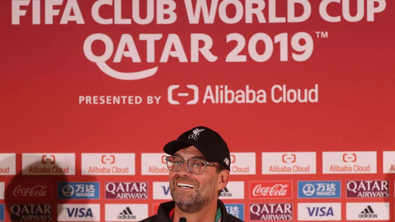 epl club world cup liverpool fc a league fixtures kick off time 2021 china fox sports epl club world cup liverpool fc a