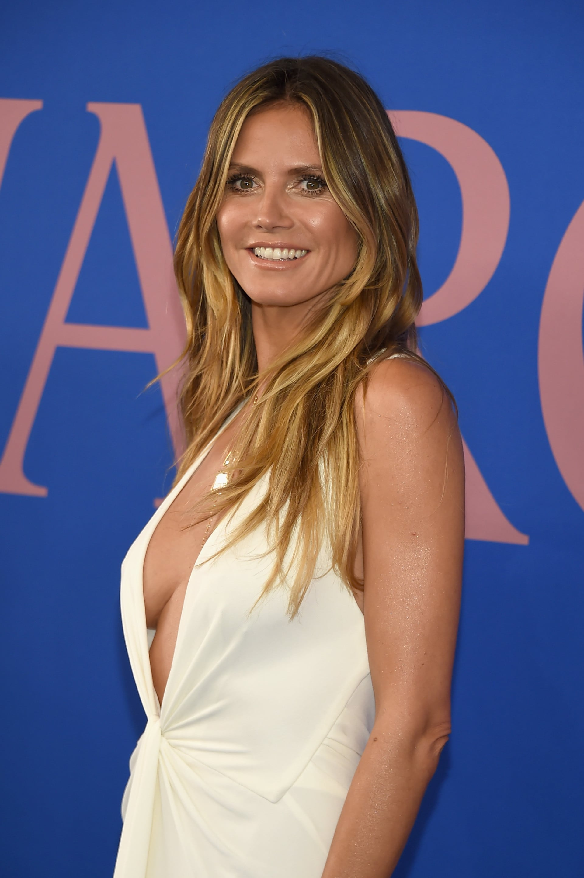 Photos Heidi Klum nude (11 photo), Topless, Cleavage, Feet, see through 2018