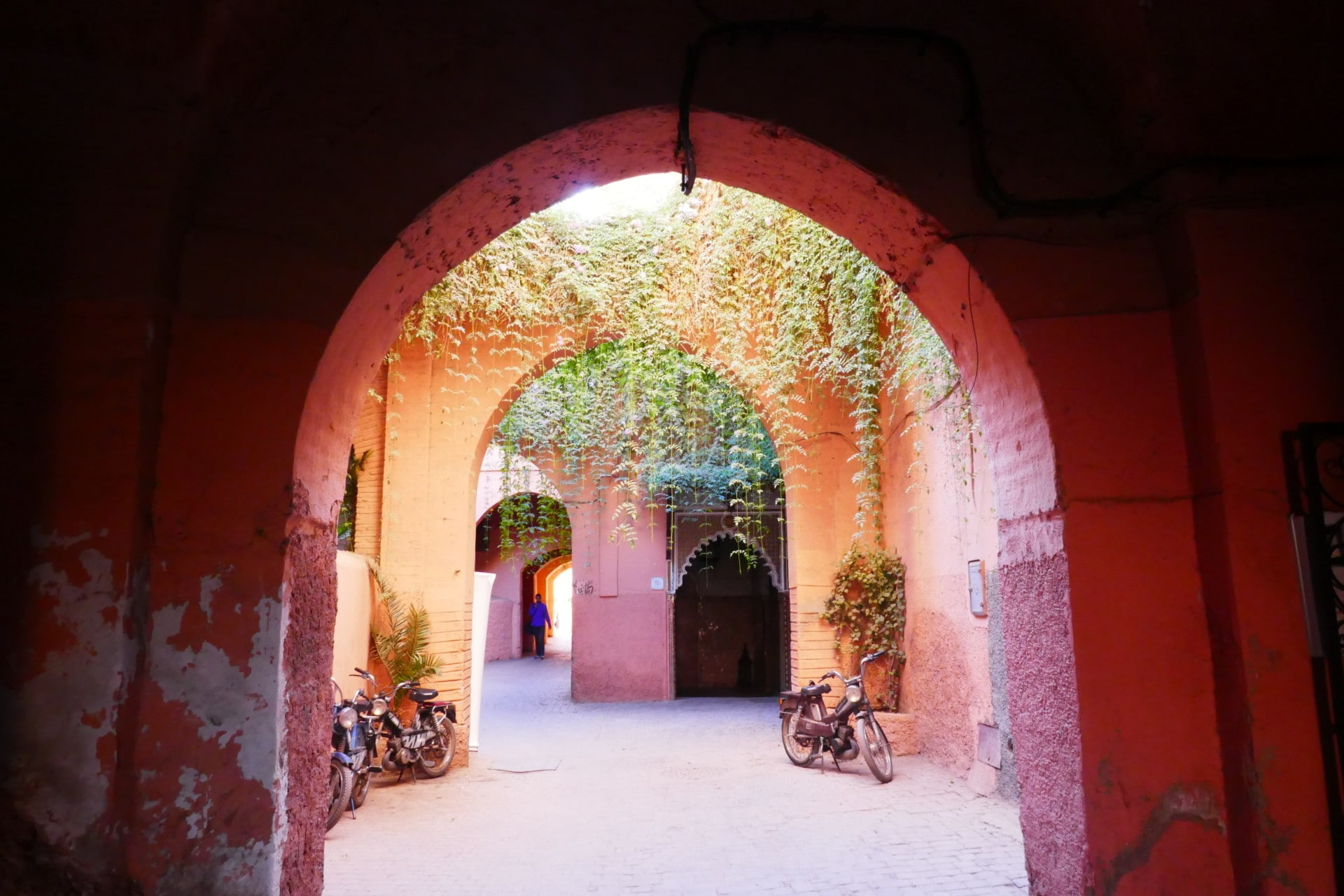 Dreaming of Marrakech? This is how to take on the city like a travel writer