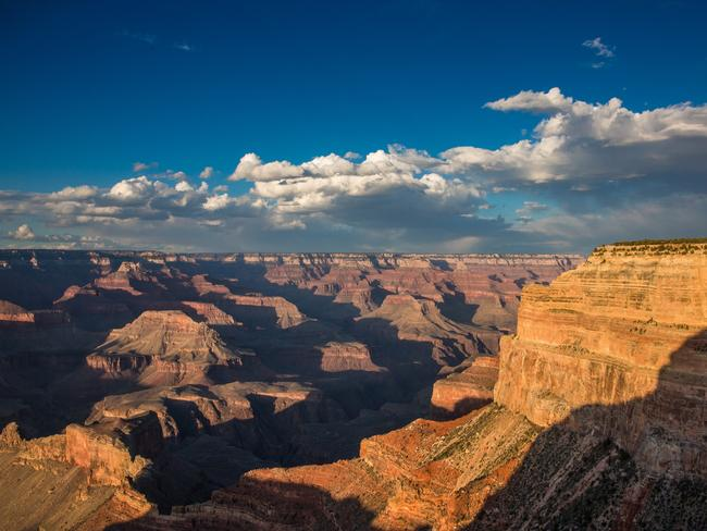 AUGUST 6 2017 DEALS See the iconic Grand Canyon National Park with Insight Vacations Sunday Escape