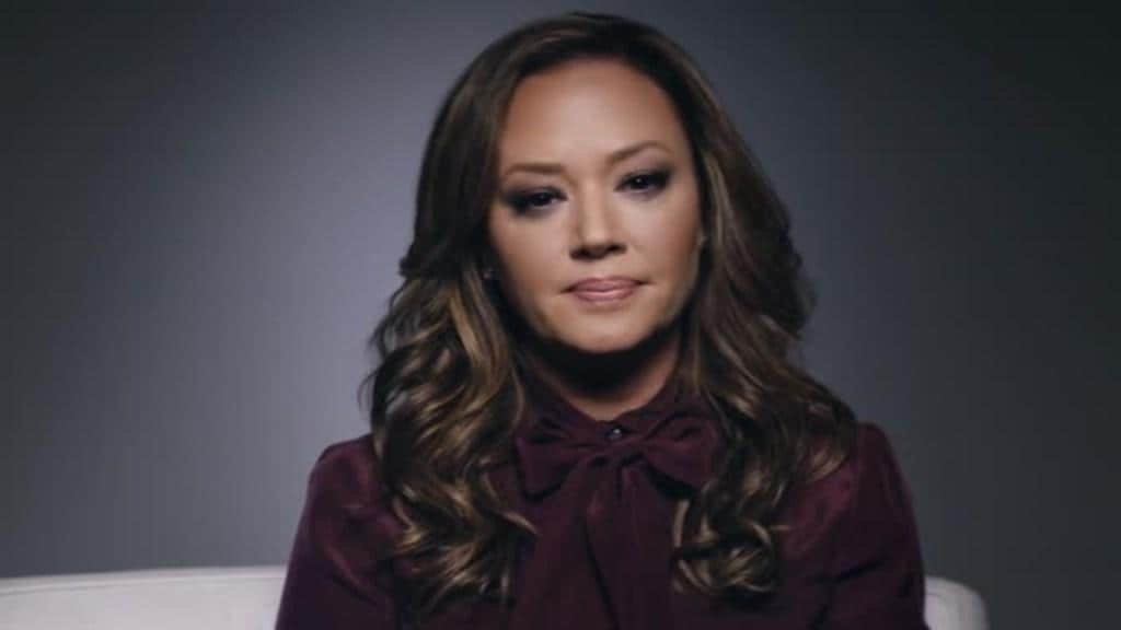 Criticism from the Church of Scientology - Leah Remini Scientology and the Aftermath