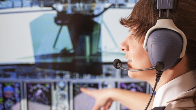 Black Hat 2018: Hacker accessed 'hundreds' of aircraft