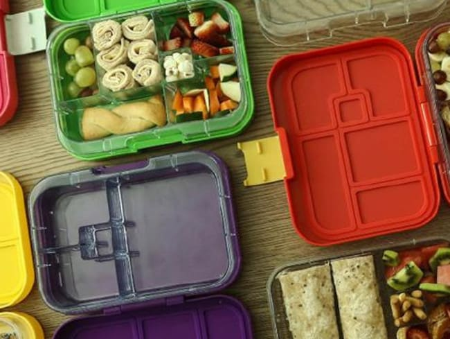 5b27a9d80272 Best lunch boxes for back to school