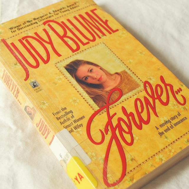 judy-blume-forever (1)