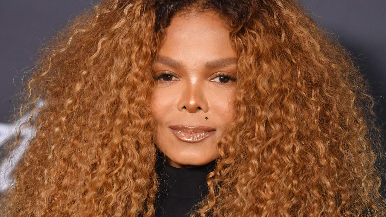 Fans slam singer Janet Jackson for lip-syncing during concert in Brisbane