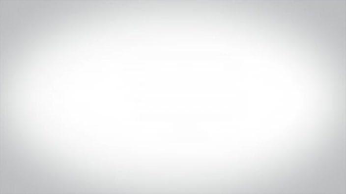Kohler uncovers: Dominos