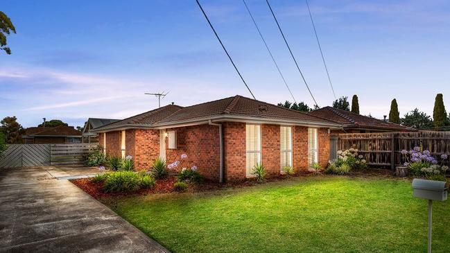 "<a href=""https://www.realestate.com.au/property-house-vic-melton-130204738"" title=""www.realestate.com.au"">20 Perry Close, Melton</a> is in one of the west's top growth suburbs."