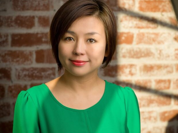 Silicon Valley venture capitalist Edith Yeung will be in Sydney for the Spark Festival.
