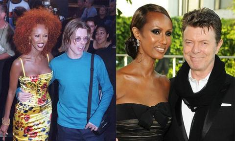 Bowie-and-Iman