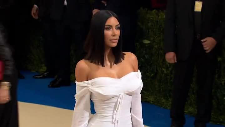 This is Why Kanye West Didn't Attend 2017 Met Gala