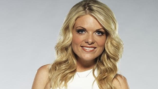Erin Molan bombarded with inappropriate questions on Kiis FM