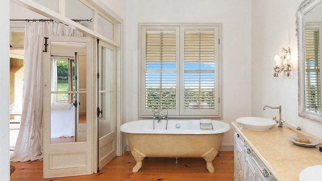 30 Victoria Park Lane, Dalwood. NSW real estate.