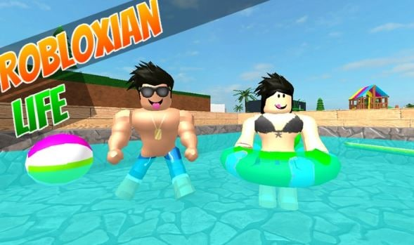 Roblox iPad game: 'Paedophiles can easily groom kids in chat