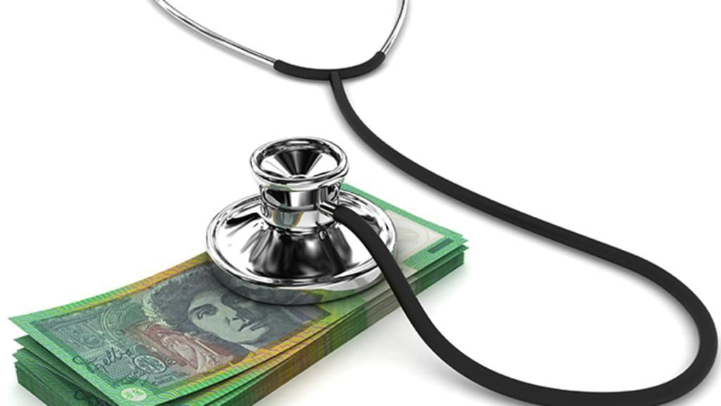 Do I really need health insurance?