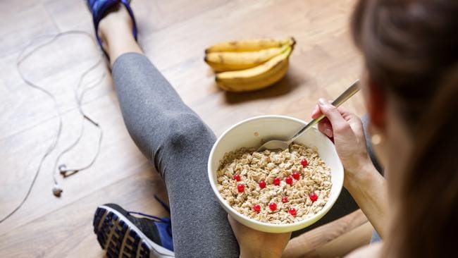 How To Lose Weight Want To Drop 2kg This Week