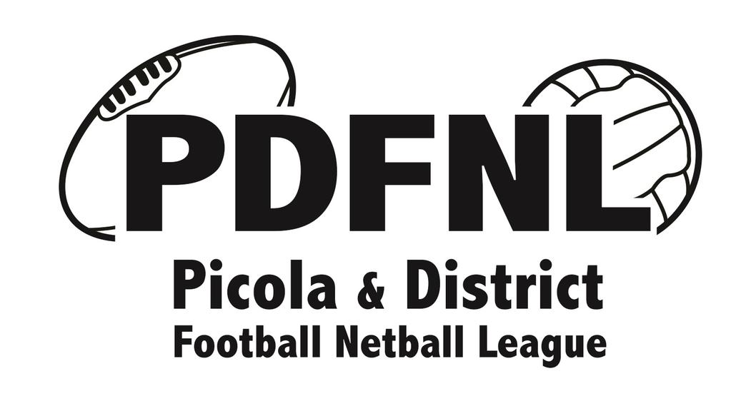 Picola & District football league rejects revised