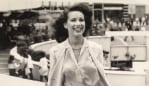 Anita Cobby was killed at 26 after being abducted by five men. Image: Supplied.