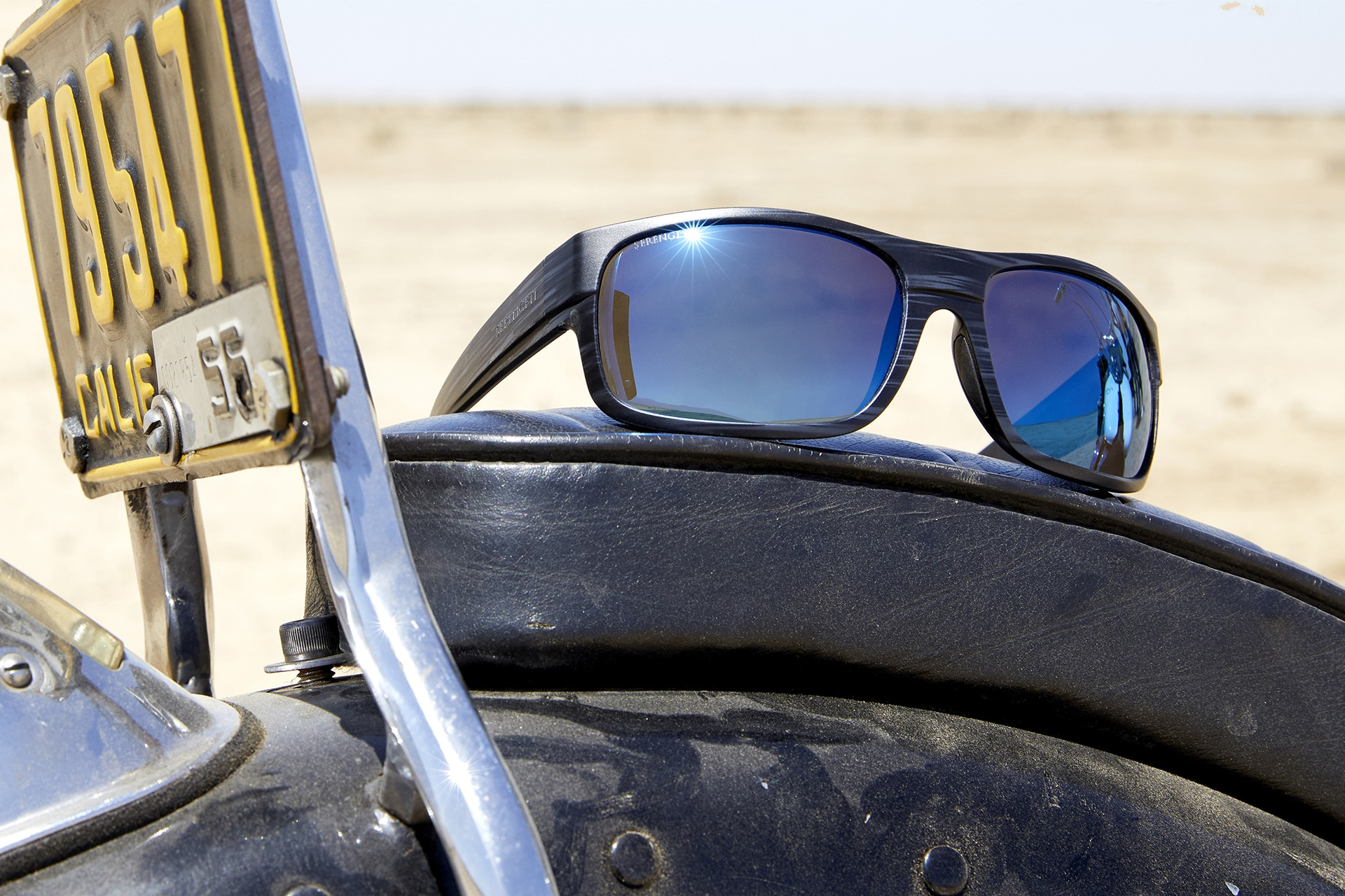 058c2cafbac8 Serengeti Is Your Need To Know Sunglass Brand This Year - GQ