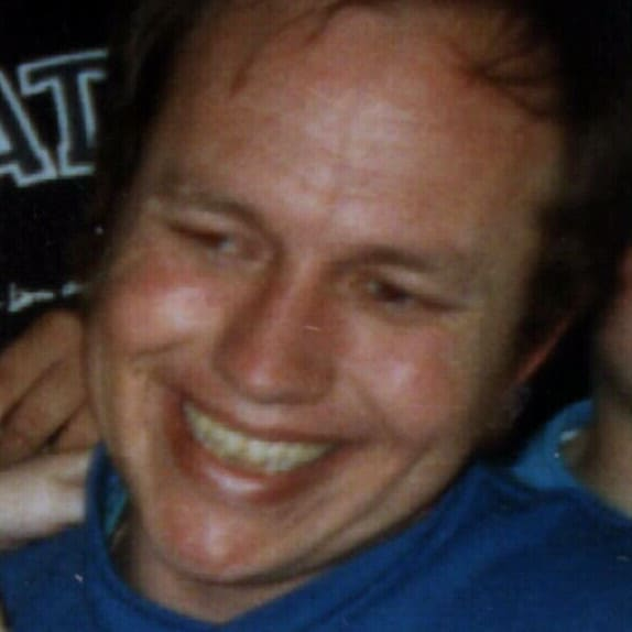Lett is set to be released after spending more than 26 years behind bars.