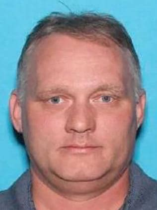 Robert Bowers killed 11 people and injured six more when he opened fire in the Tree of Life synagogue in Pennsylvania in October 2018.