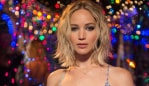 Jennifer Lawrence may have just married. Source: Getty Images