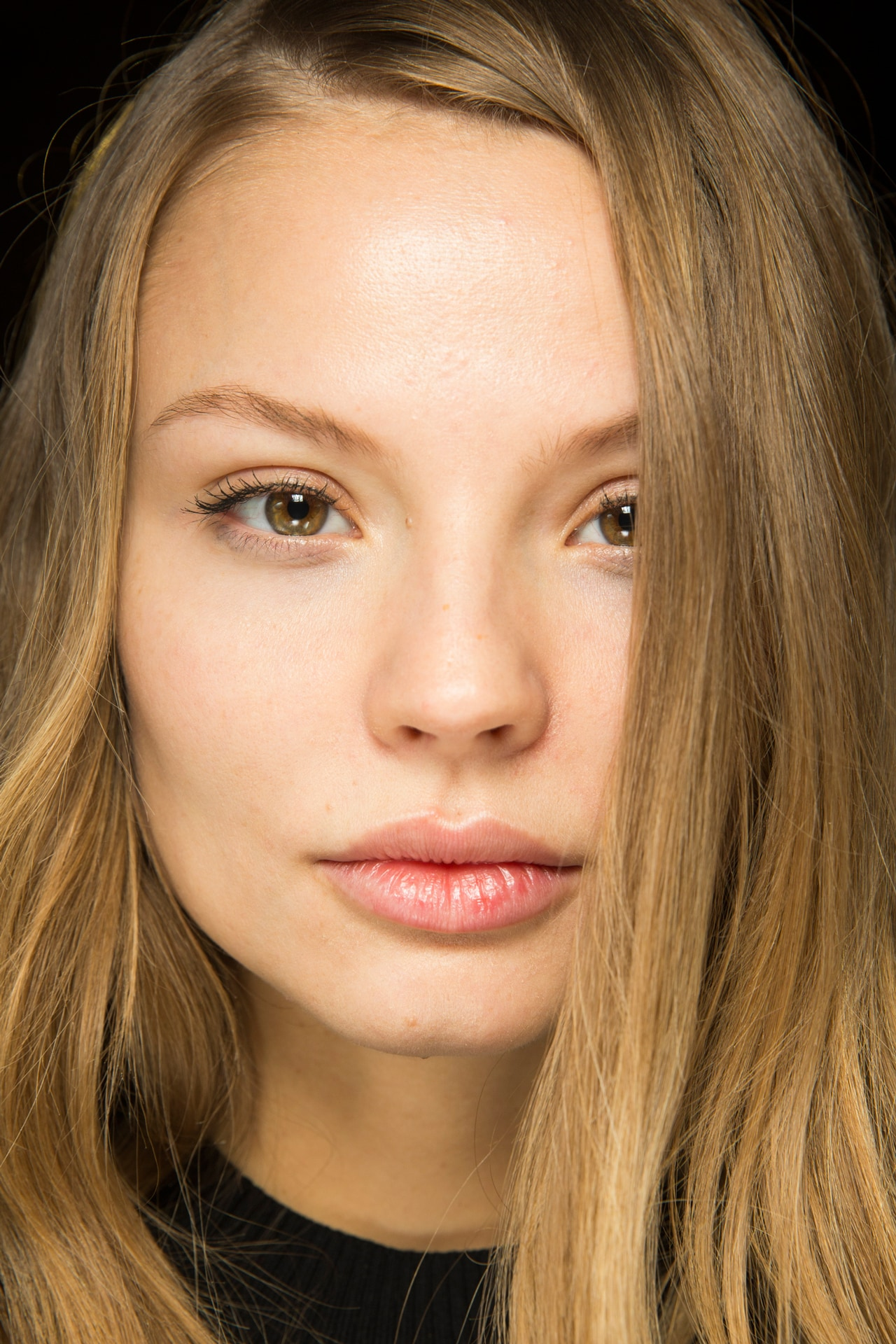 The foolproof trick that will ensure you know when your skincare is really doing what it promises