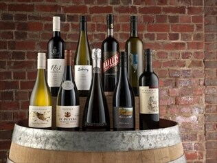 Fine wine love lifts Treasury Wine profit