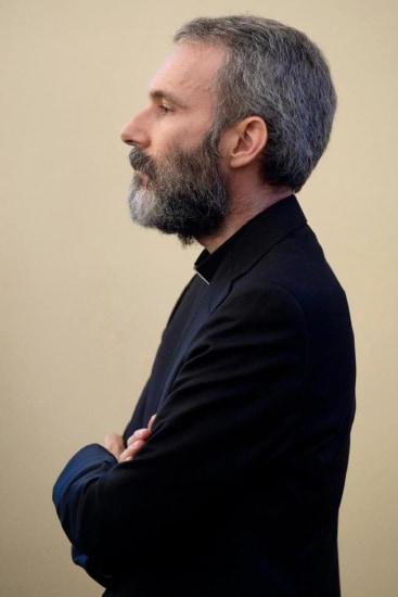Carlo Alberto Capella
