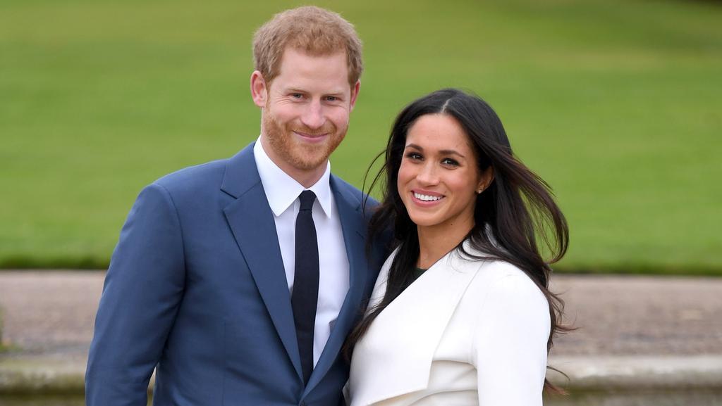 Royal Family Christmas.Meghan Markle S Christmas Plans With Royal Family A Chance
