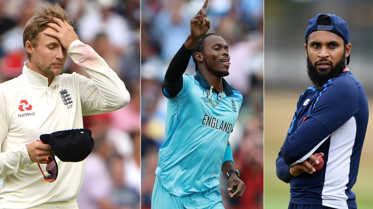 England's likely XI: Root's role, specialist spinner, unleash Archer?