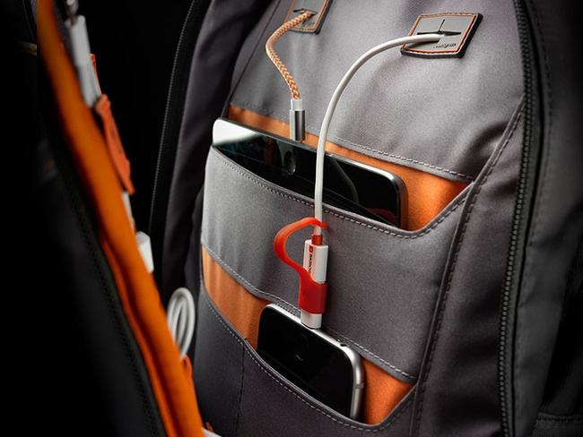 Luggage You Can T Live Without Escape