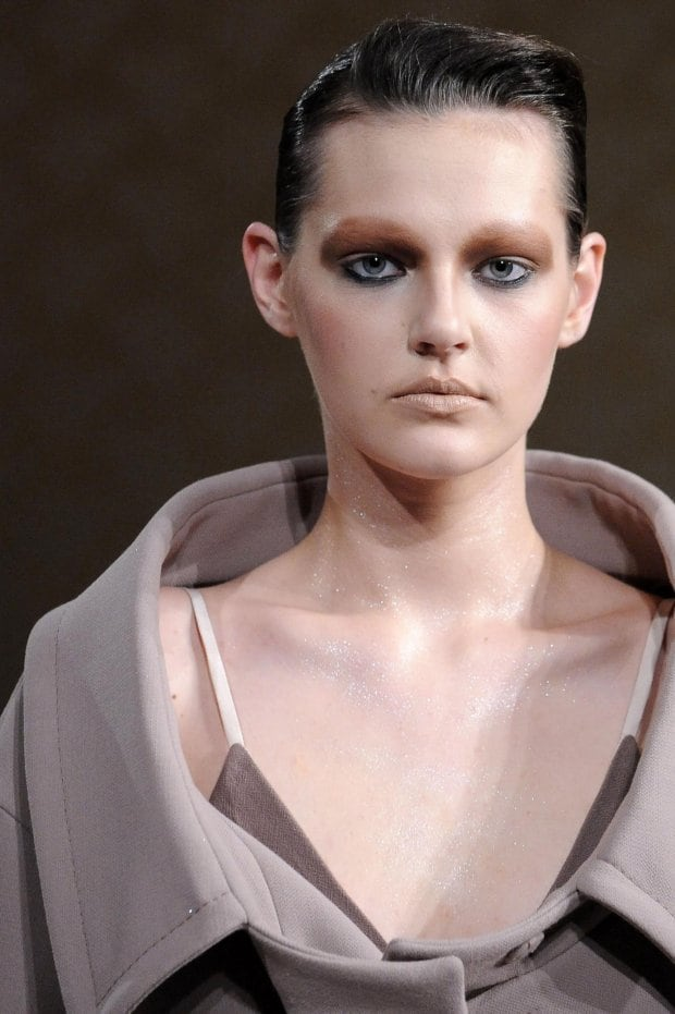 Miu Miu Ready-to-Wear Autumn/Winter 2009/10