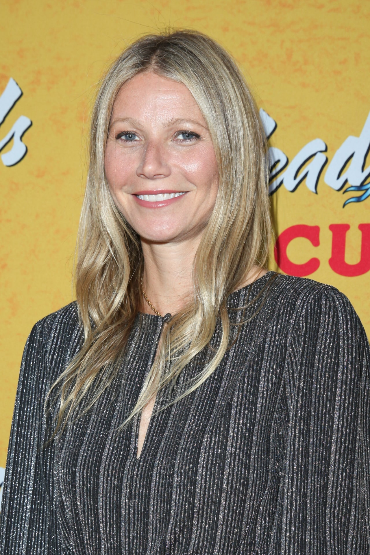 Celebrites Gwyneth Paltrow naked (12 photos), Sexy, Cleavage, Twitter, swimsuit 2017
